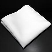 Белый платок для приворота