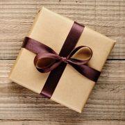 Подарок - приворот