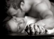 Приворот и сексуальные отношения