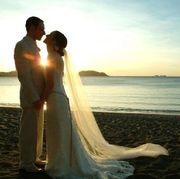 Свадебная магия