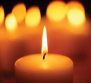 Магия и свеча