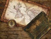 Приворот - карта обретения любви