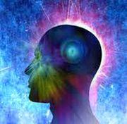 Ментальная корректировка сознания