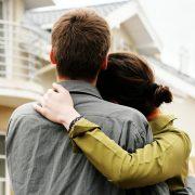 Любовные отношения в паре